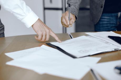 seguros-obligatorios-para-empresas