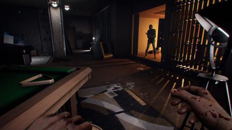 Wraith: The Oblivion Afterlife, trailer y fecha en PSVR