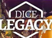 ANÁLISIS: Dice Legacy