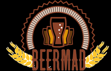 Macintosh HD:Users:menesteo:Dropbox:BEERMAD:Beermad 5 edicion:diseños:logo nuevo beermad2.png