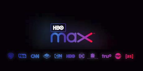 HBO MAX muestra las primeras imágenes en movimiento de 'Peacemaker', la serie precuela del 'Escuadrón Suicida'.
