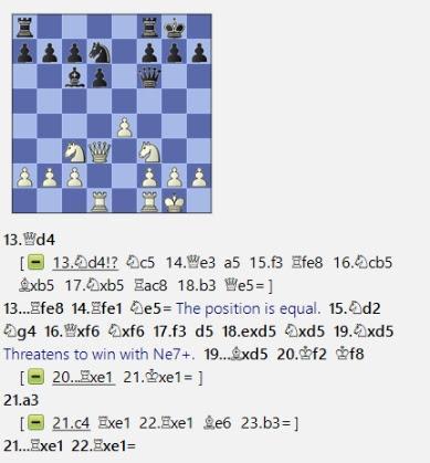 Lasker, Capablanca y Alekhine o ganar en tiempos revueltos (168)