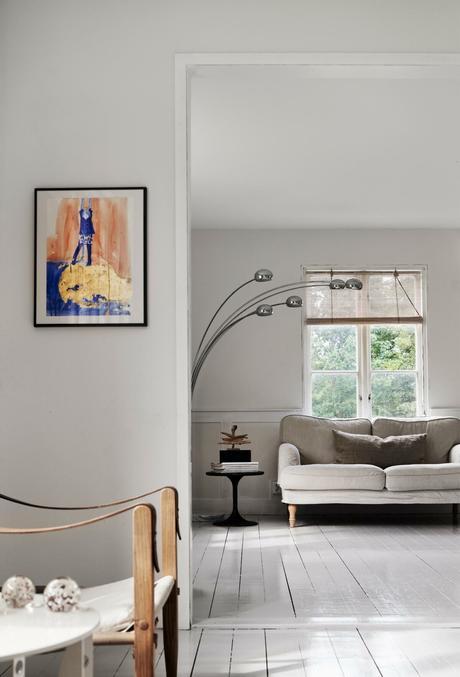 delikatissen scandinavian style scandinavian houset scandi house nordico minimalista nordic style minimalism minimal scandinavian decor ideas for minimal decor hard wood floor estilo nórdico escandinavo estilo minimalista elegant scandinavian elegant decor decoración nórdica cozy minimalism