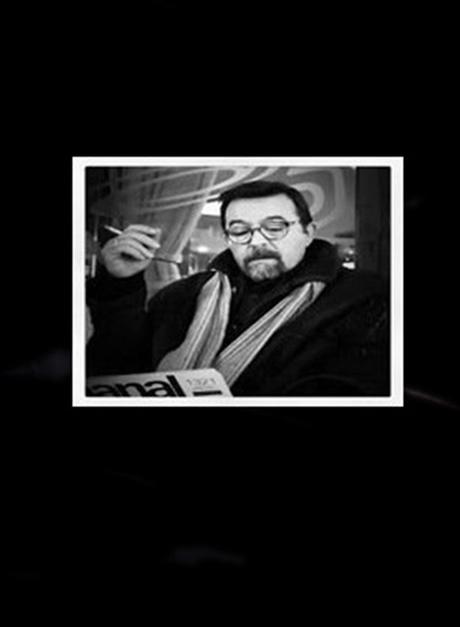 Gonzalo Alcalde Crespo, recuerdo, reconocimiento y aplauso