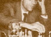 Torneo Nacional Tortosa 1948, recuerdo para Rafael Saborido Carré, otras cosas sobre Tarragona