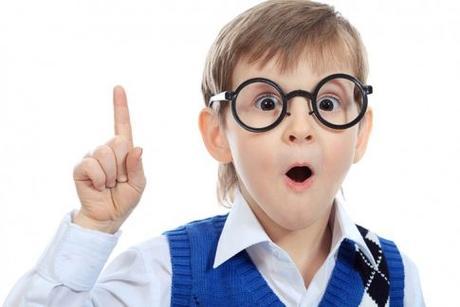 nuestros hijos necesitan gafas