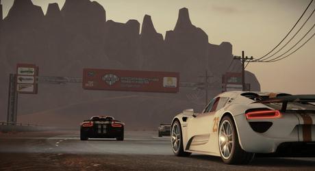 Gear Club Unlimited 2 en físico para PS4 y PS5