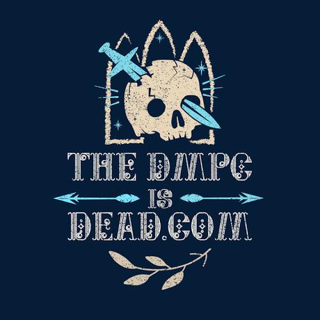 The DMPC is Dead para descargar