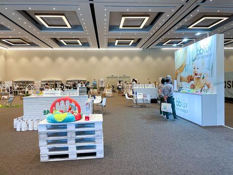 Pueriaventura 2021, nueva convención de puericultura