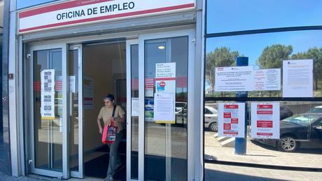 El SEPE explica cómo solicitar un subsidio por desempleo sin cotizar