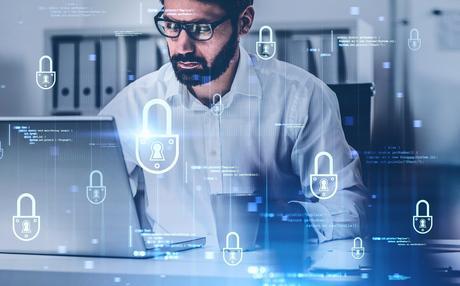 DXC Technology: El enemigo en casa: los ataques de insiders han crecido un 31% en los últimos tres años