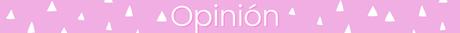 Reseña de manga:  Jujutsu Kaisen (tomo 3)
