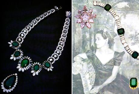 wallis-simpson-vintage-by-lopez-linares-colecciones-joyas
