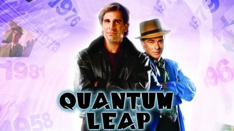 Scott Bakula en conversaciones para el reboot de 'A Través del Tiempo' (Quantum Leap).