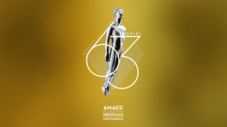 Premio Ariel 2021 del Cine Mexicano