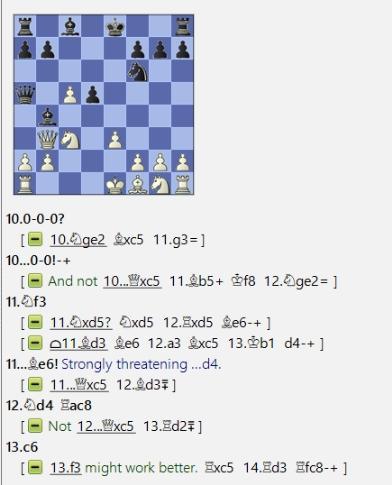 Lasker, Capablanca y Alekhine o ganar en tiempos revueltos (171)