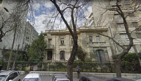 Por qué los edificios históricos merecen otra oportunidad