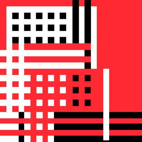 Matérica: una experiencia arquitectónica en los Valles Calchaquíes de Salta