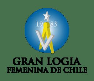 """Conversatorios Constituyentes en GLFCH: """"El Chile que soñamos"""""""