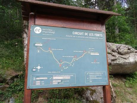El mejor plan para descubrir Andorra con niños: En busca de los Tamarros.