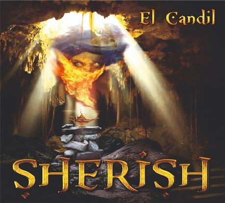 SHERISH: EL CANDIL (2021, 5 LUNAS PRODUCCIONES)