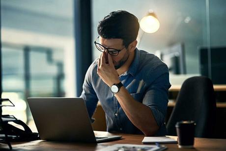 10 hábitos de personas mentalmente frías para tomar decisiones.