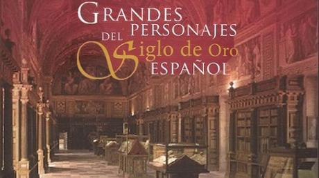 Grandes personajes Siglo Oro español siglo XVI Juan Bleda Plans