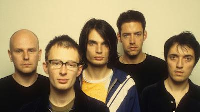 Radiohead - If you say the word (2000-2021)