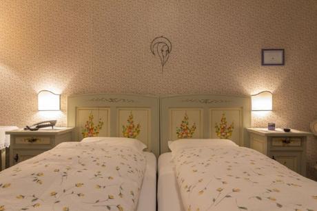 hotel-digonera-buena
