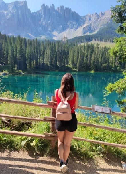 lago-carezza-dolomitas