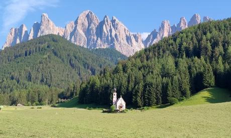 iglesia-san-giovanni-ranui