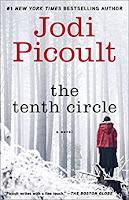 El décimo círculo, de Jodi Picoult