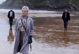MAIXABEL (España, 2021) Biográfico, Drama, Político, Social, Histórico, Carcelario