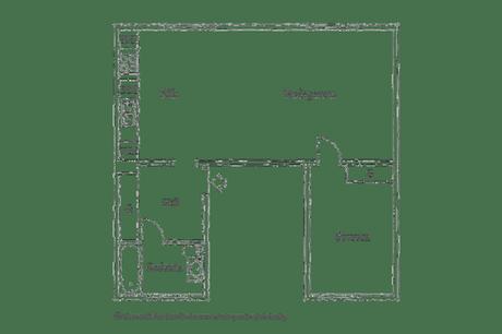 delikatissen white decor scandinavian decor plantas de interior nordic interiors minihuerto en casa interiors with flowers and plants flower decor estilo nórdico decorar con macetas decoración nórdica decoración escandinava decoracion con plantas cozy decor charming decor
