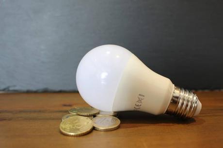 Consejos para ahorrar en tu factura de la luz 2