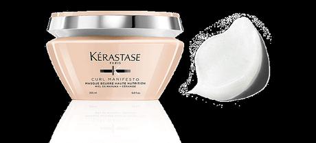 masque-beurre-haute-nutrition-textura