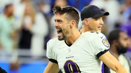 Desde la Formación Escopeta – Semana 4 Temporada NFL 2021