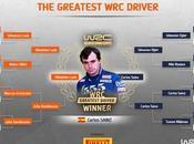 KING CARLOS, Carlos Sainz mejor piloto historia mundo motor ninguneado