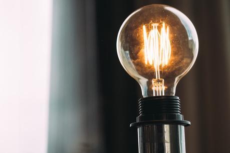 Ahorrar en el recibo de la luz