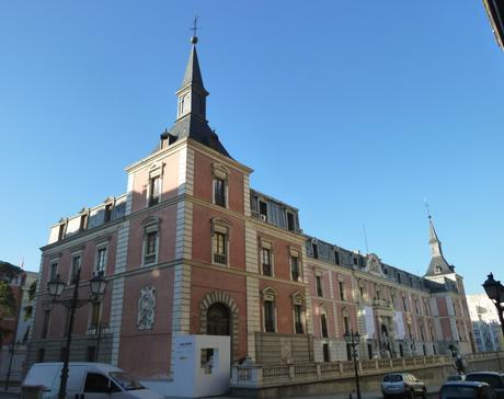 Archivo:Salón de Reinos (Madrid) 10.jpg - Wikipedia, la enciclopedia libre