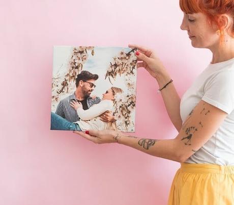 delikatissen regalos fotográficos photo gifts paneles para fotos paneles de papel ligero adhesivo lienzos onlines imanes vintage