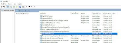 Eliminación de 2 troyanos que cargaban en el inicio de Windows