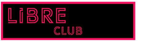 Libreando Club: la suscripción con la que descubrir grandes joyas literarias