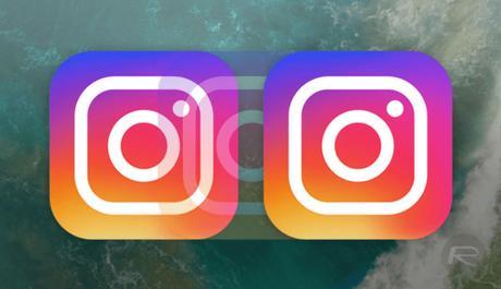 como eliminar imagenes duplicadas de tu telefono