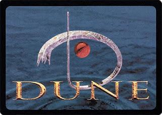 La nueva de Dune según un fan de las novelas y de la de Lynch
