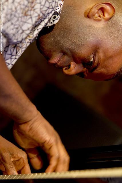 FOTO-Los pianistas del JAMBOREE-ANTHONY WONSEY