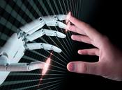 proyecto argentino analiza cómo ciencia datos inteligencia artificial pueden ayudar prevenir brotes Covid-19