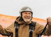 Filosofía longevidad: cómo aprender vivir años
