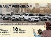 Renault celebra años grandes beneficios