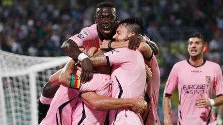 http://a.espncdn.com/media/motion/2011/0911/Hu_110911_Calcio_Palermo_Inter.jpg